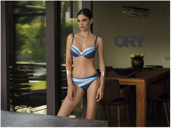 Primaveraverano 2016Spanish info Colección Ory Fashion PXOkZiuT