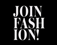 Join Fashion Inditex A Coruna Fashion Stores Spanish Fashion Info